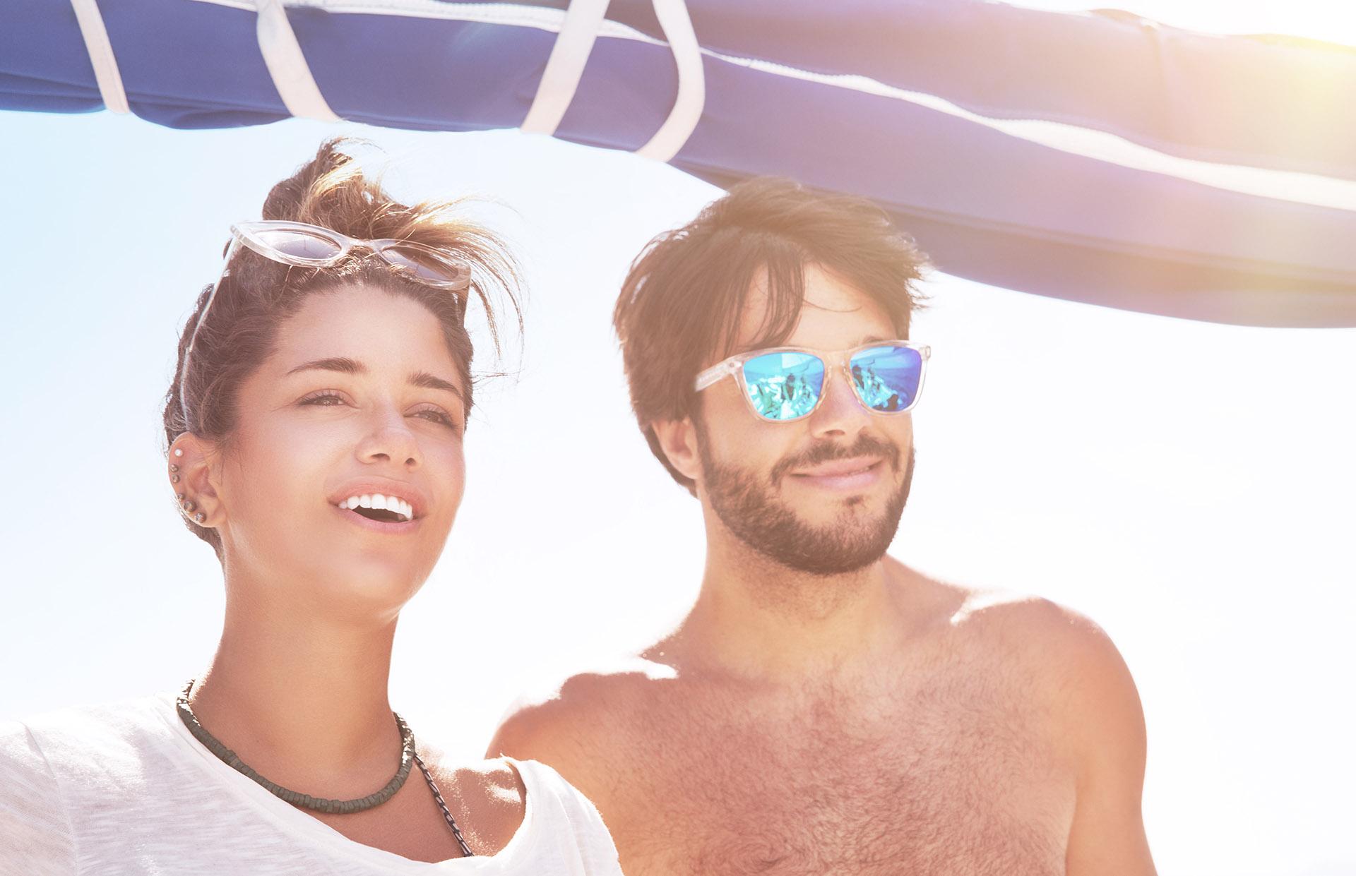 Private Boat Cruises